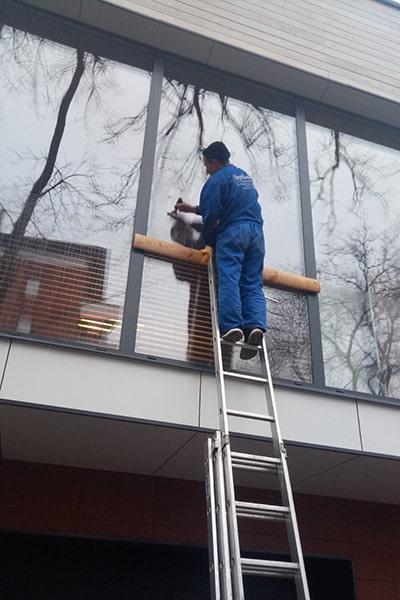 окна на высоте-min-min