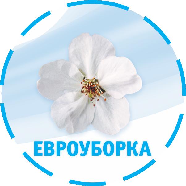Klynynhovaya Kompanyya Evrouborka